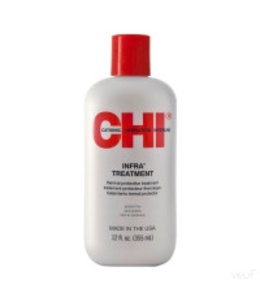 CHI Infra Treatment 355ml