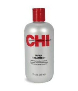 CHI Infra Treatment 150ml