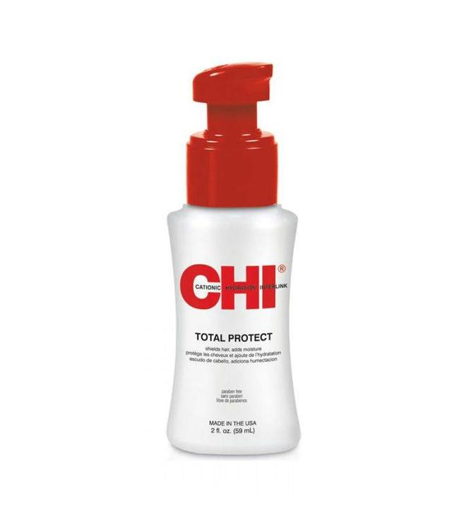 CHI Total Protect 59ml
