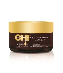 CHI Argan Oil Mask 237ml