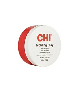 CHI Molding Clay 74g