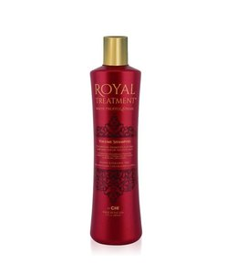 CHI Royal Treatment Volume Shampoo 355ml