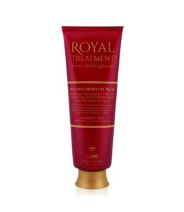 CHI Royal Treatment Intense Moisture Mask 237ml