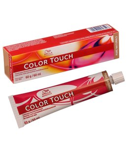 Wella Color Touch Naturals 60ml