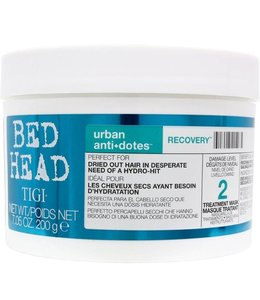 TIGI Bed Head Urban Anti+Dotes Recovery Treatment Mask 200g