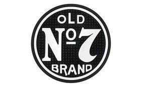 Old No1