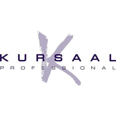 Kursaal Professional