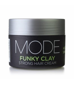 Affinage Parucci Funky Clay 75ml