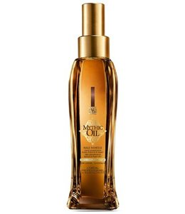 L'Oréal Mythic Oil Rich Controlling Oil 100ml