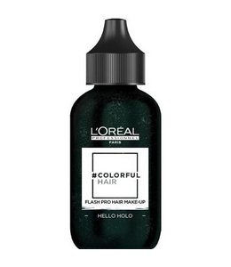 L'Oréal Colorful Hair Hello Holo 60ml