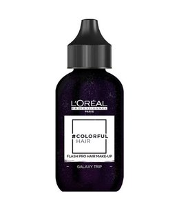 L'Oréal Colorful Hair Galaxy Trip 60ml