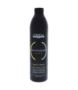 L'Oréal Inoa Color Care Conditioner 500ml