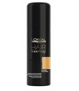 L'Oréal Hair Touch Up Warm Blonde 75ml