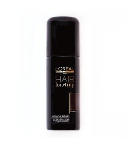 L'Oréal Hair Touch Up Brown 75ml