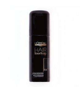 L'Oréal Hair Touch Up Black 75ml