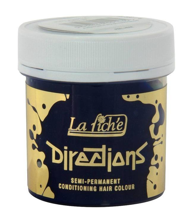 La riche Directions Hair Colouring 90ml