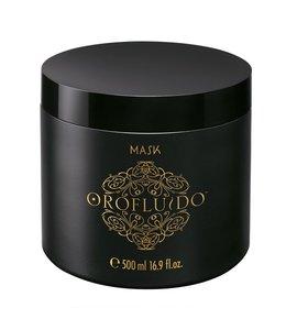 Orofluido Mask 500ml