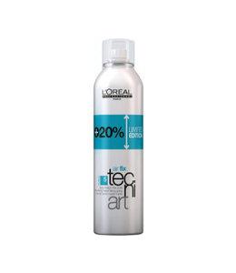 L'Oréal Tecni Art 5 Air Fix 300ml