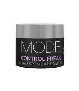 Affinage Parucci Control Freak 75ml