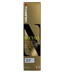 Goldwell Nectaya 60ml