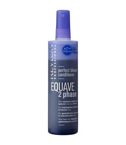 Revlon Equave 2 Phase Blonde Conditioner