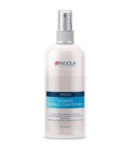 Indola Hydrate Bi-Phase Conditioner