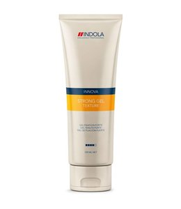 Indola Texture Strong Gel