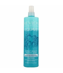 Revlon Equave Instant Beauty Keratin Enriched Hydro Nutritive Conditioner Spray 500ml
