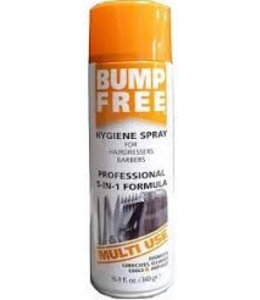 Bump Free Hygiëne spray 500ml
