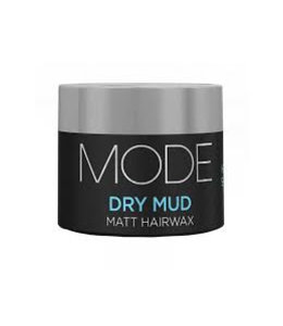 Affinage Parucci Dry Mud 75ml