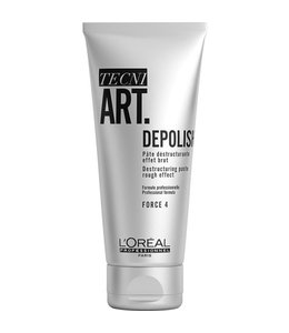 L'Oréal Depolish 100ml