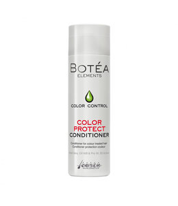 Carin Botea Elements Color Protect Conditioner 200ml