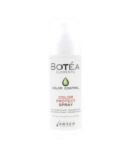 Carin Botea Elements Color Protect Spray 150ml
