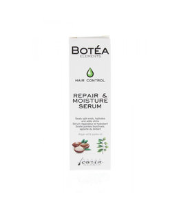 Carin Botea Elements Repair & Moisture Serum 50ml
