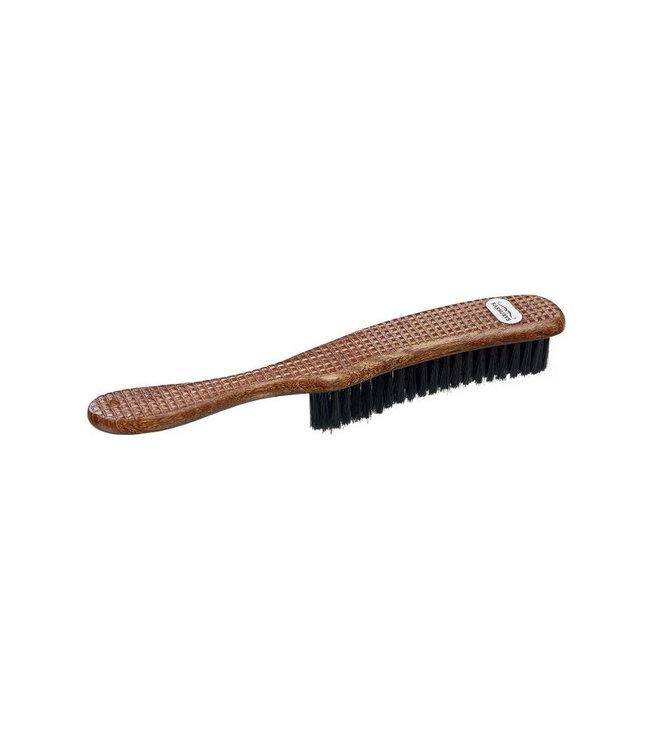 Sibel Ralph Clothing Brush
