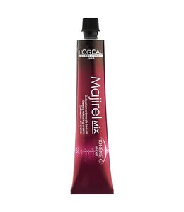 L'Oréal Majirel Mix 50ml