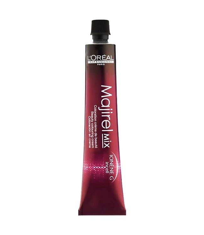 L'Oréal Majirel Mix 50ml