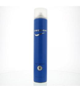 Carin Swoosh Hairspray V 750ml