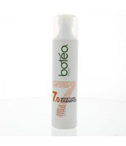 Carin Botea Pure 7.0 Moisture Shampoo Droog Haar 250ml