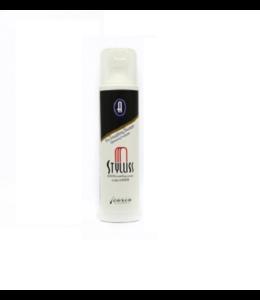 Carin Stylliss Pre Smoothing Shampoo 250ml