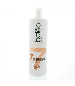 Carin Botea 7.0 Moisture Shampoo 1000ml