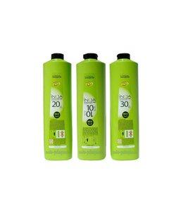 L'Oréal Inoa Oxydant 30 vol 9% 1000ml