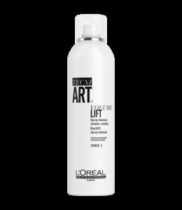 L'Oréal Tecni Art 3 Volume Lift 250ml