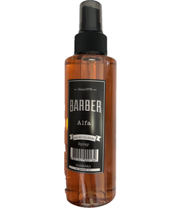 Senso Barber Eau de Cologne Marmara Spray Alfa 150ml