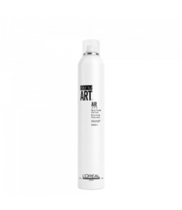 L'Oréal Tecni Art 5 Air Fix 400ml