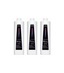 L'Oréal Diactivator 4.5% 15vol 1000ml