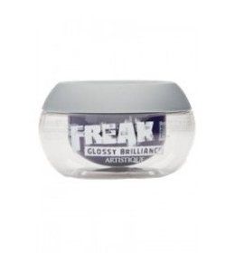 Artistique Freak Styling Hold 3 Glossy Brilliance 125ml
