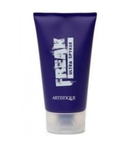 Artistique Freak Hold 5 Ultra Spyker 150ml