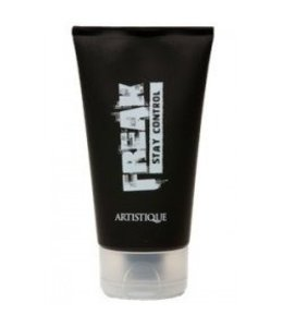 Artistique Freak Hold 5 Stay Control 150ml