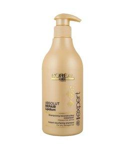 L'Oréal Expert Absolut Repair Lipidium Shampoo 750ml